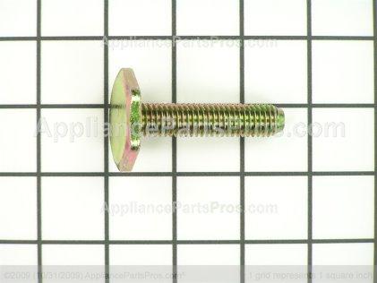 Whirlpool Leg, Leveling 73001083 from AppliancePartsPros.com