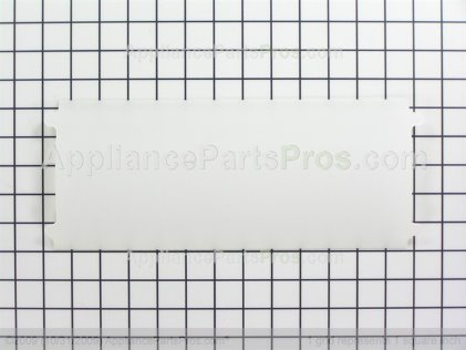 Whirlpool Lens 2171705 from AppliancePartsPros.com