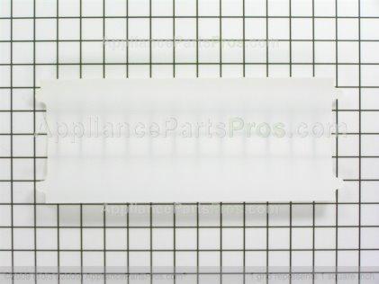 Whirlpool Lens 2171705 from AppliancePartsPros.com
