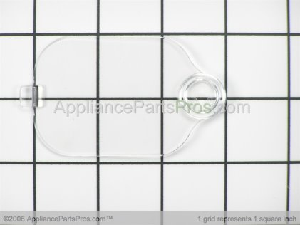Whirlpool Lens 33312892 from AppliancePartsPros.com