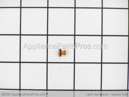 Whirlpool Lens, Indicator Y0316265 from AppliancePartsPros.com