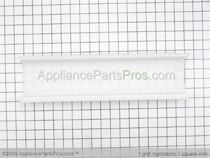 Whirlpool Lens-Lig 2174436 from AppliancePartsPros.com