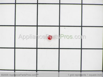 Whirlpool Lens, Pilot Light Y702615 from AppliancePartsPros.com