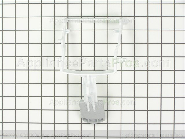 whirlpool lever assy ice wp2180259 ap6005968_02_l wiring diagram for whirlpool refrigerator model ed25cqxfho2  at aneh.co