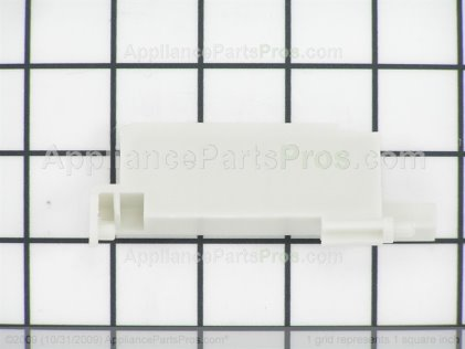 Whirlpool Lever-Door DE66-90113A from AppliancePartsPros.com