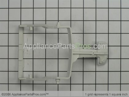 Whirlpool Ice Dispenser Lever 2177144 from AppliancePartsPros.com