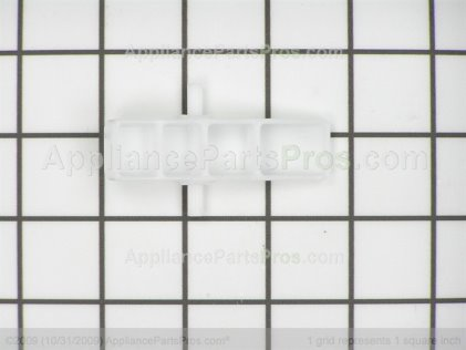 Whirlpool Lever, Lid Switch 21001134 from AppliancePartsPros.com