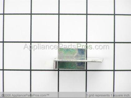 Whirlpool Lever, Unbalance 22001968 from AppliancePartsPros.com