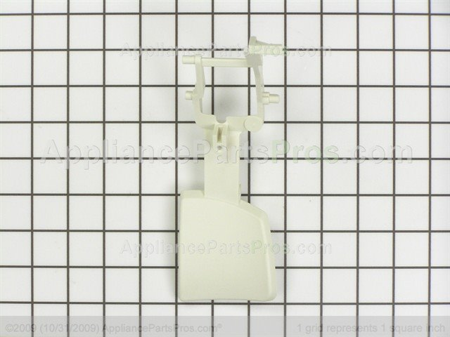 Whirlpool WP2255432T Lever, Water Dispenser (biscuit ...