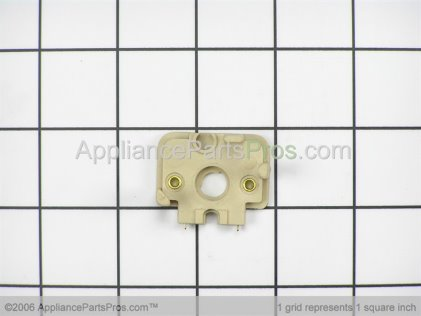 Whirlpool Licon Switch Spark Y0042037 from AppliancePartsPros.com