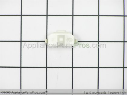 Whirlpool Lid Cam (bisquit) 22003942 from AppliancePartsPros.com