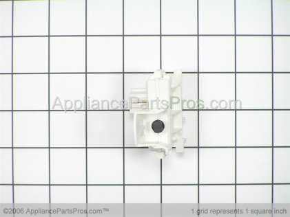 Whirlpool Lid Switch Kit 12001908 from AppliancePartsPros.com
