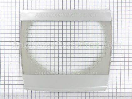 Whirlpool Lid W10183518 from AppliancePartsPros.com