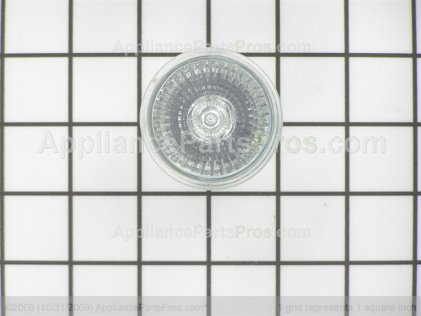 Whirlpool Light Bulb 49001047 from AppliancePartsPros.com