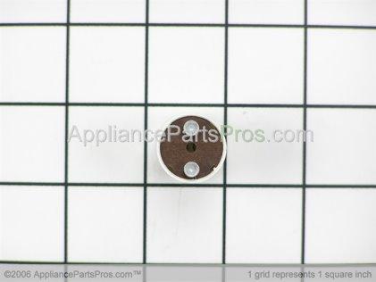 Whirlpool Light-Bulb Starter (22W) 92790 from AppliancePartsPros.com