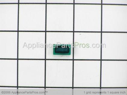Whirlpool Light-Ind, Grn 3349305 from AppliancePartsPros.com