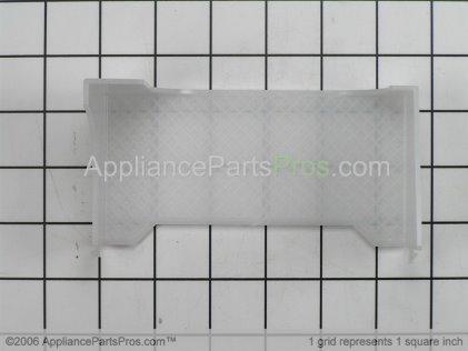 Whirlpool Light Lens 983359 from AppliancePartsPros.com