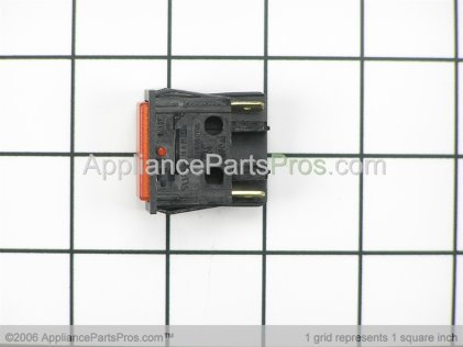 Whirlpool Light, Pilot 12001419 from AppliancePartsPros.com