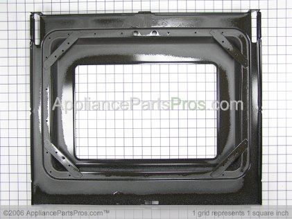 Whirlpool Liner-Door 2402W264-19 from AppliancePartsPros.com