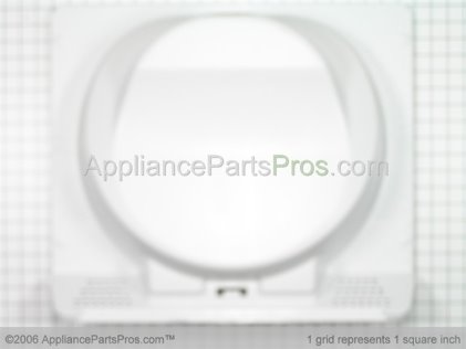 Whirlpool Liner , Door Assembly 22003083 from AppliancePartsPros.com