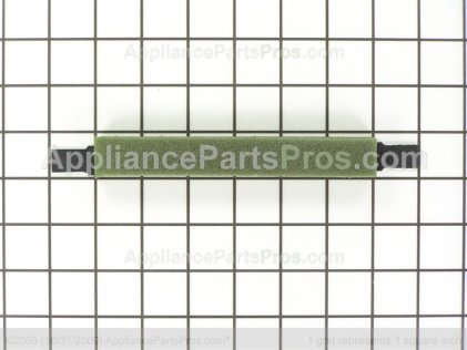 Whirlpool Liner, Handle Hole 99001420 from AppliancePartsPros.com