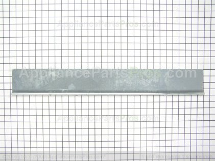 Whirlpool Lining, Drawer Panel 2404F030-51 from AppliancePartsPros.com
