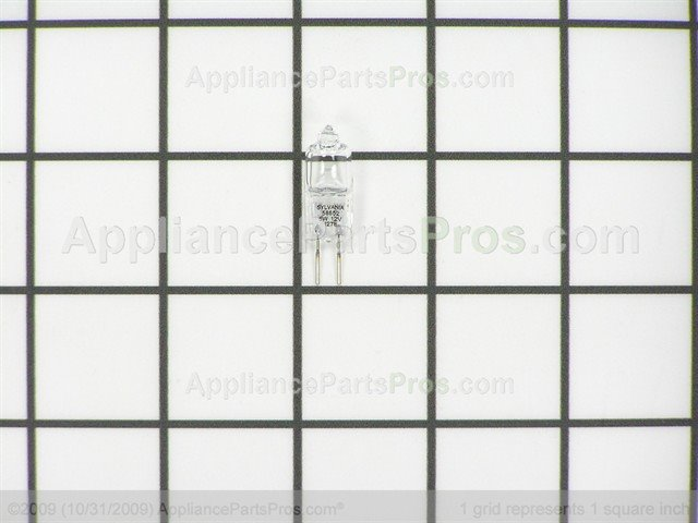 whirlpool microwave light bulb wpw10440740 from