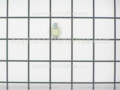 Whirlpool Locater, Panel 505187 from AppliancePartsPros.com