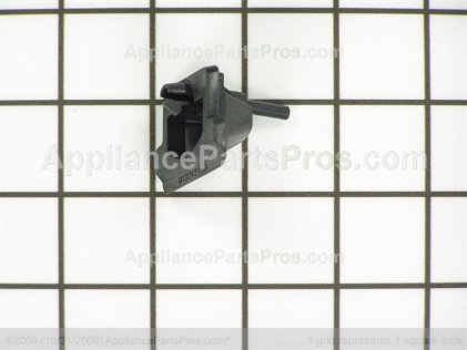 Whirlpool Locator W10042120 from AppliancePartsPros.com