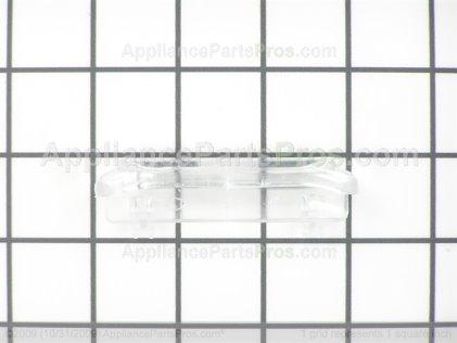 Whirlpool Locator W10134768 from AppliancePartsPros.com