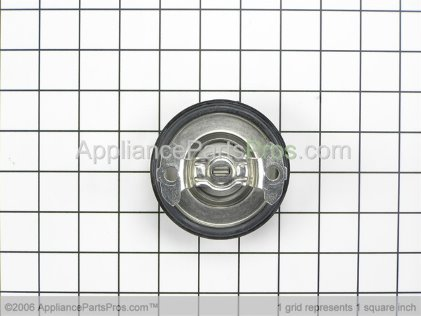 Whirlpool Lock-Stop 4211474 from AppliancePartsPros.com
