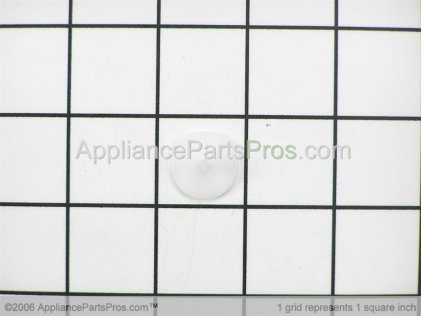 Whirlpool Locking Pin 22002997 from AppliancePartsPros.com