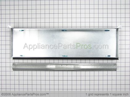 Whirlpool Lower Panel Kit 4172121 from AppliancePartsPros.com
