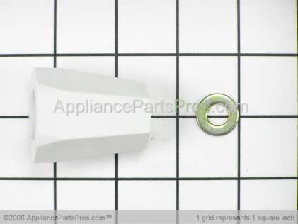 Whirlpool Lug-Drive 350211 from AppliancePartsPros.com