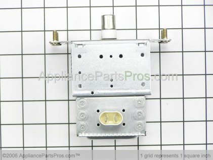 Whirlpool Magnetron 4392006 from AppliancePartsPros.com