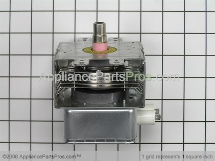 Whirlpool Magnetron 4392008 from AppliancePartsPros.com