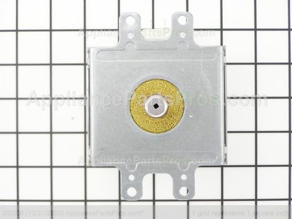 Whirlpool Magnetron 8206079 from AppliancePartsPros.com