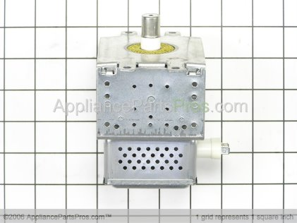Whirlpool Magnetron 8206317 from AppliancePartsPros.com
