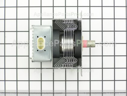 Whirlpool Magnetron W10222507 from AppliancePartsPros.com