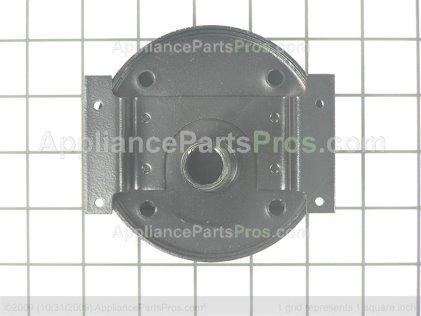 Whirlpool Manifold 74006155 from AppliancePartsPros.com