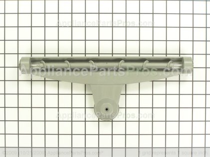Whirlpool Manifold W10162673 from AppliancePartsPros.com