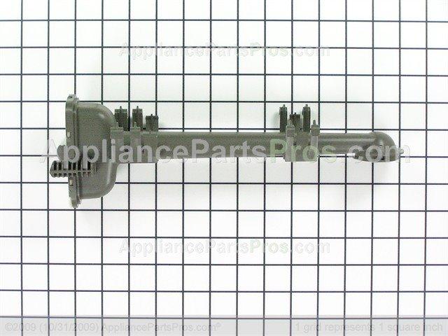 Whirlpool Wpw10571946 Manifold Appliancepartspros Com