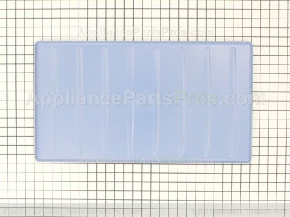 Whirlpool Mat 13025202 from AppliancePartsPros.com