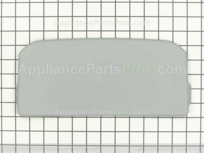 Whirlpool Mat W10184031 from AppliancePartsPros.com
