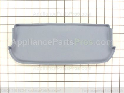 Whirlpool Mat W10450022 from AppliancePartsPros.com