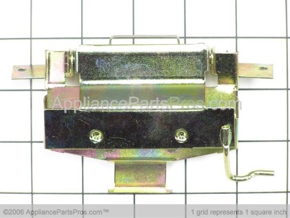 Whirlpool Mechanism 482722 from AppliancePartsPros.com