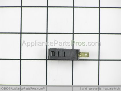 Whirlpool Micro Switch 4452312 from AppliancePartsPros.com