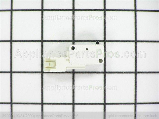Whirlpool Wpw10274880 Switch Appliancepartspros Com