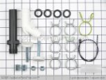 Miscellaneous Parts Kit