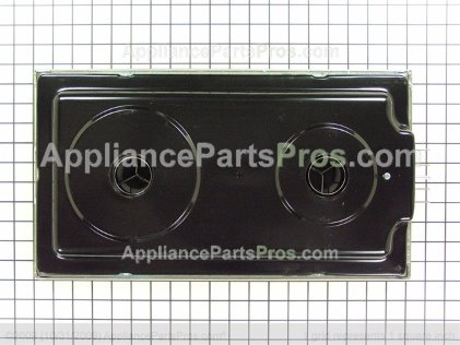Whirlpool Module 87904A from AppliancePartsPros.com